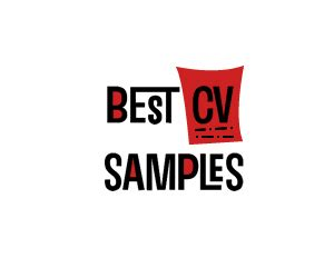 Sample cover letter employment consultant position